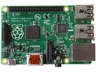 Raspberry Pi Model B+ 512 MB RAM