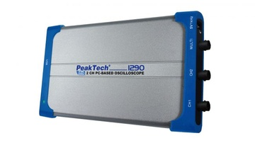 PeakTech® 1290